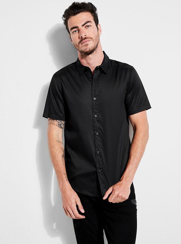 f44e00b85fe9 Men s Dress Shirts