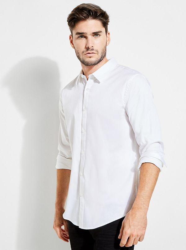 031cefdffa0e Men s Dress Shirts