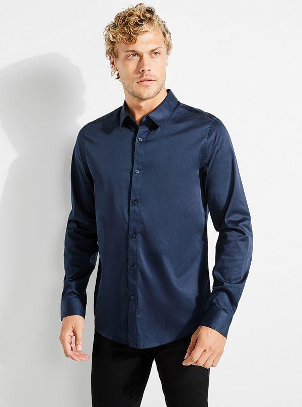 f7a7d9c8bba All Men s Shirts