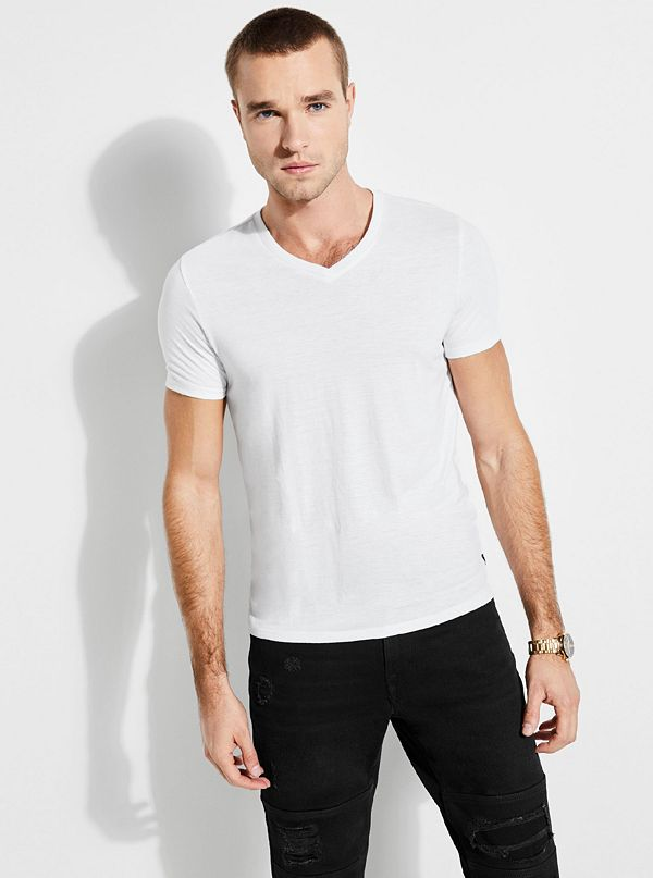 f3967818acecf Men s Sale Tees   Tanks