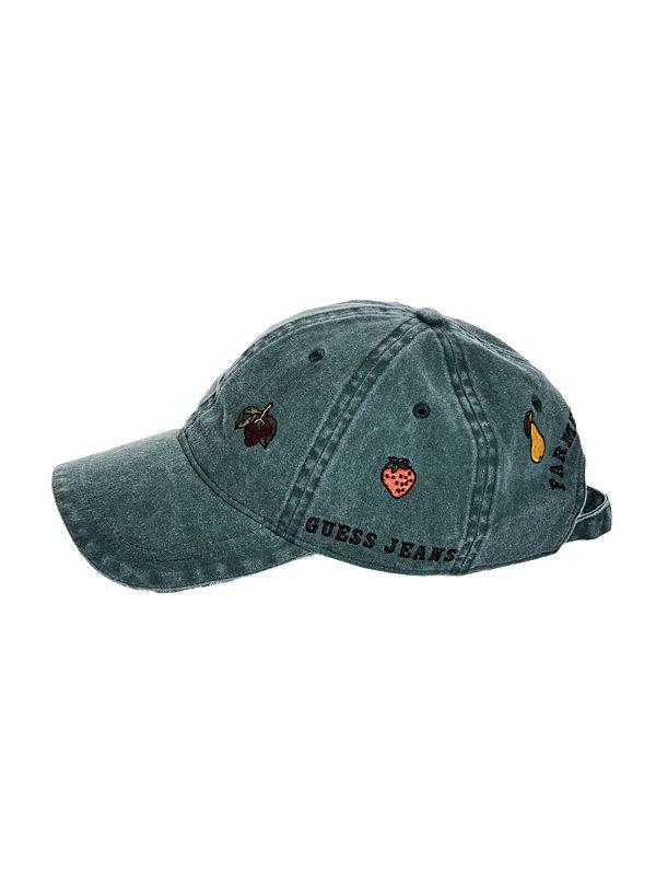 Farmers Market Baseball Hat  f2795039eb0c