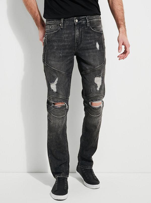 c67d813d63b All Men s Denim   Jeans
