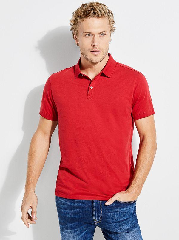 84fc7bc9e42778 All Men s Shirts
