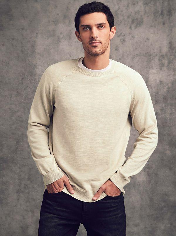 5444ab021ec Men s Sale Sweaters