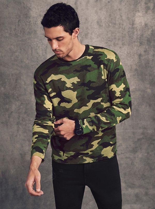 68df55765 Men s Sweaters