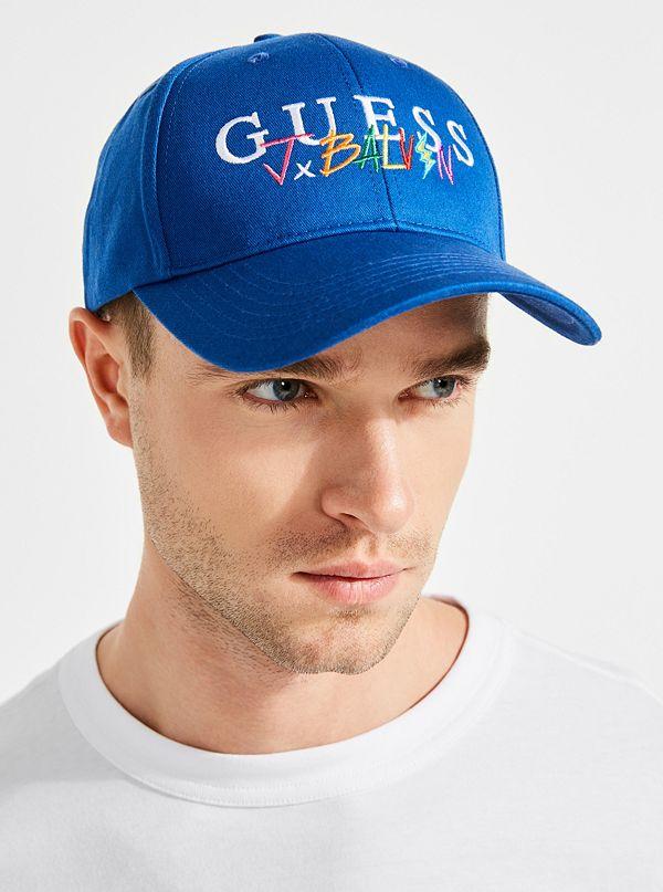 4ed3176df9d Men s Hats   Scarves