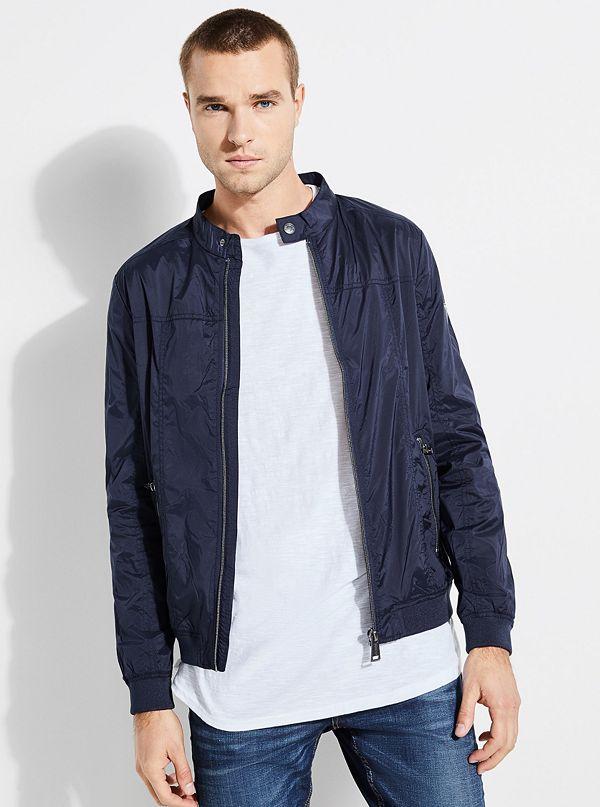 8fa88e3b6 All Men s Jackets   Outerwear