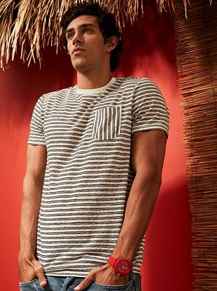 All Mens Sale Guess >> All Men S Sale Guess