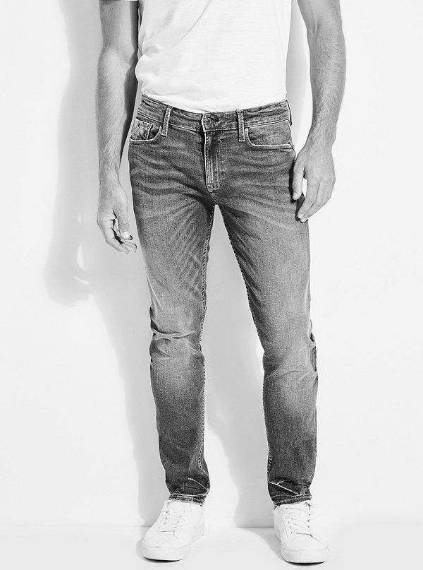 b9743eee4111a GUESS | Jeans, vêtements, chaussures et accessoires pour femmes ...