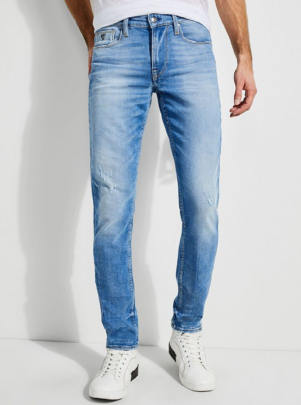 76de0eecadc99 All Men s Denim   Jeans