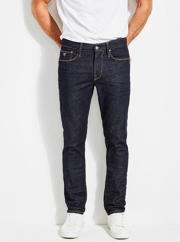 9b3566997ec All Men s Denim   Jeans