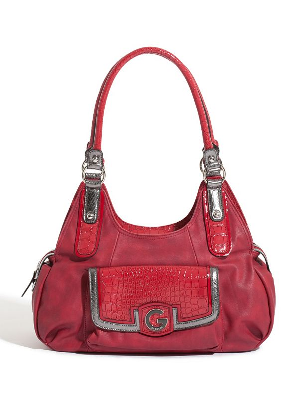 ME191524-RED