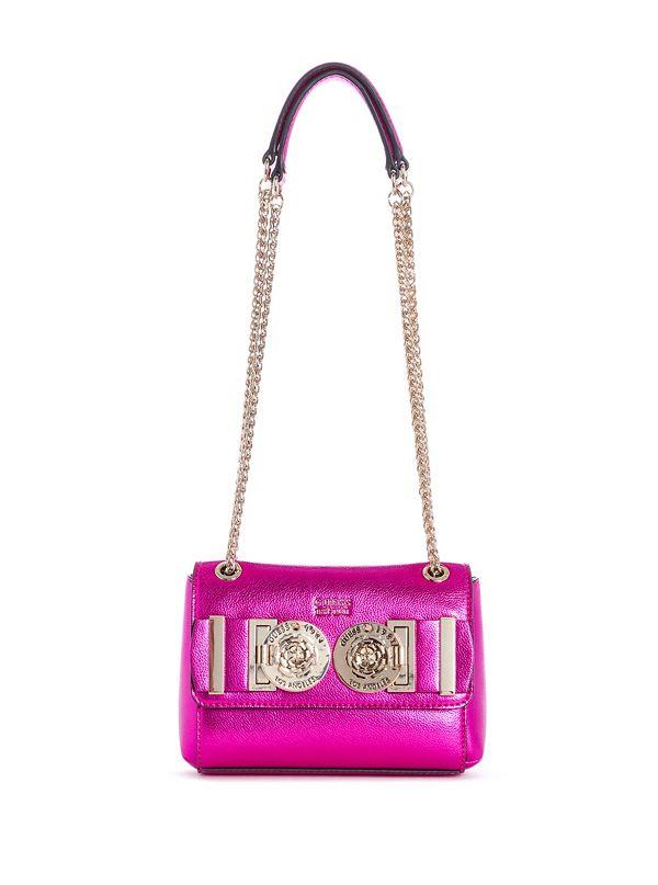 beca779d51 Women's Crossbody Bags | GUESS