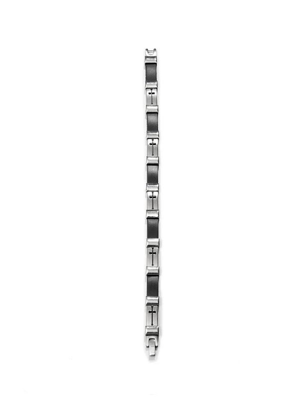 MNB1004-SILV-ALT1