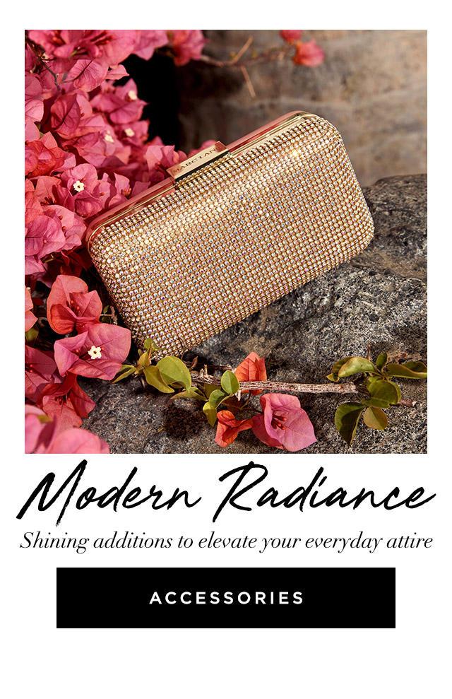 Modern Radiance