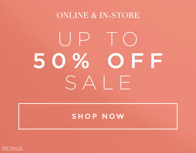 Marciano Sale