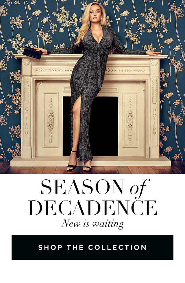 Marciano Luxe Dresses Clothing Accessories