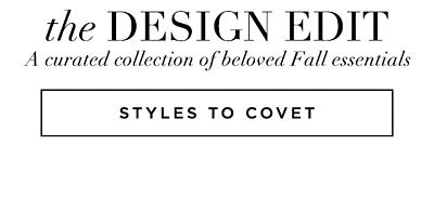 Design Edit