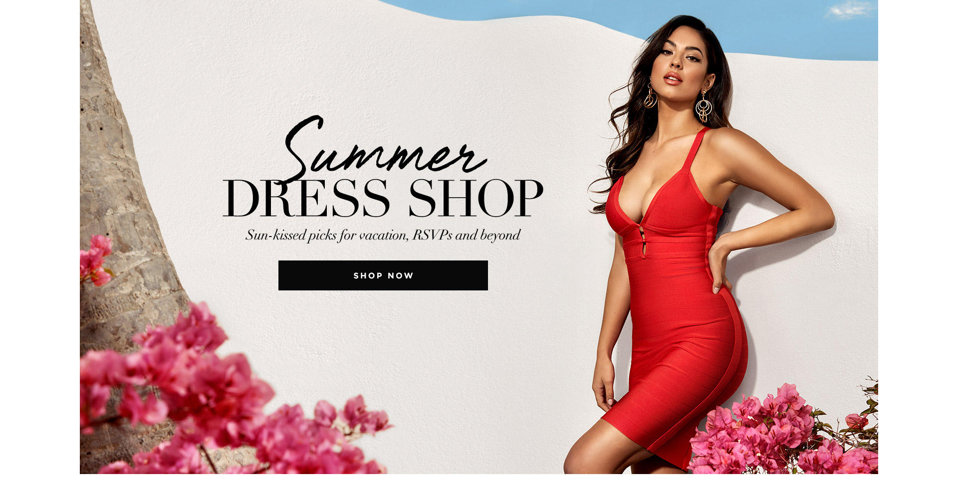 94964d34e13f Marciano | Luxe Dresses, Clothing & Accessories