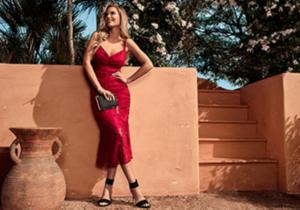 Shop The Marciano Collection