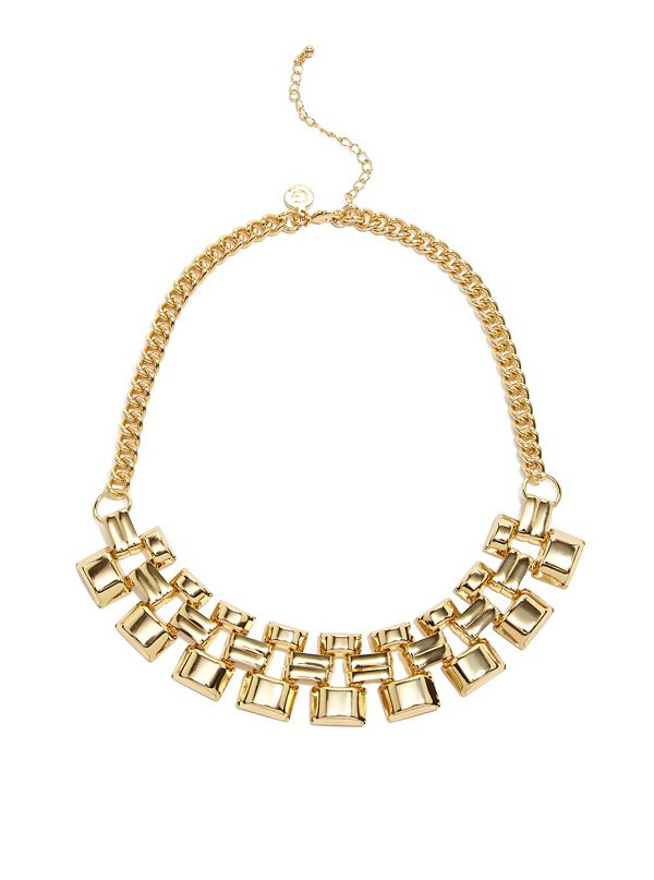 N141977DS-GOLD