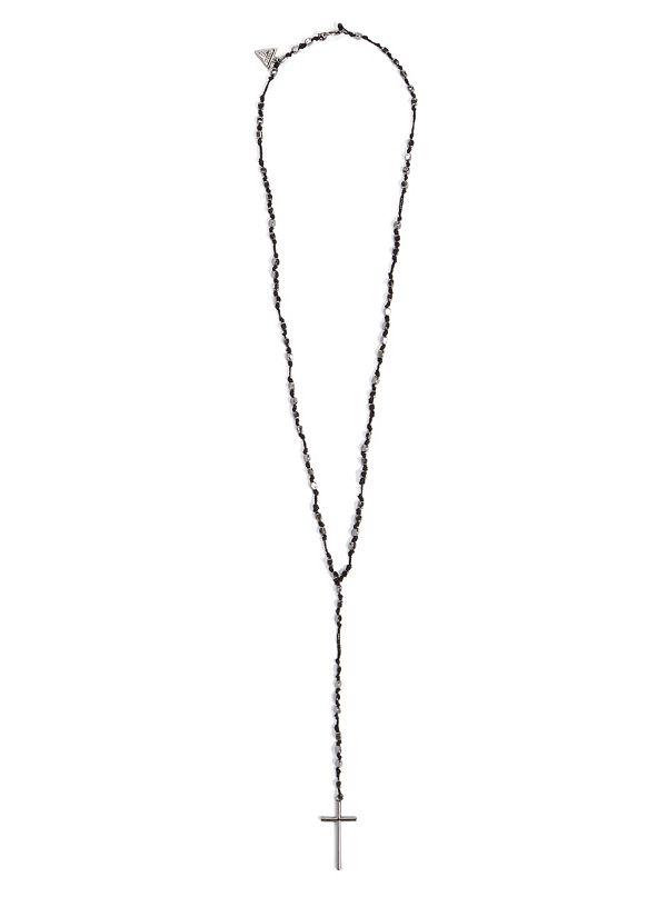 N150581J1HH-BLK