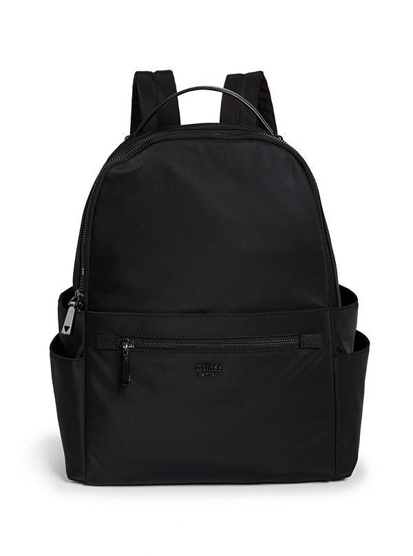 e2ce620927b7 Men s Wallets   Bags
