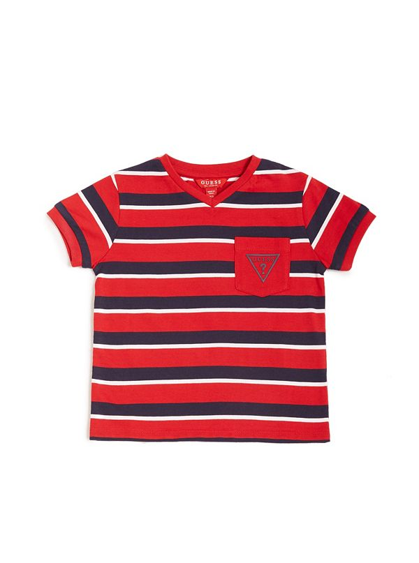 54298c730 Kids' Clothing & Accessories | GUESS Factory