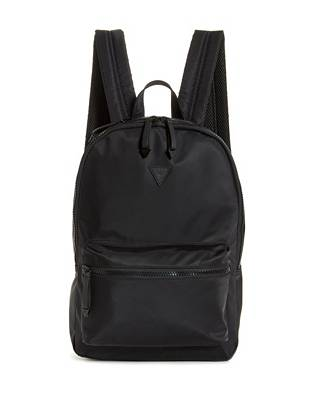 Guess Originals Nylon Backpack by Guess