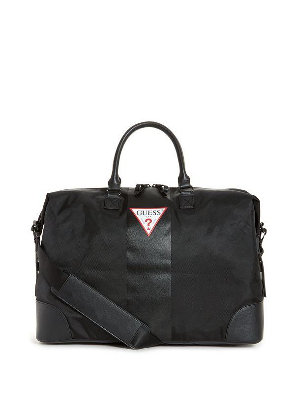 dd185e6d2e Purses, Wallets & Handbags on Sale | GUESS