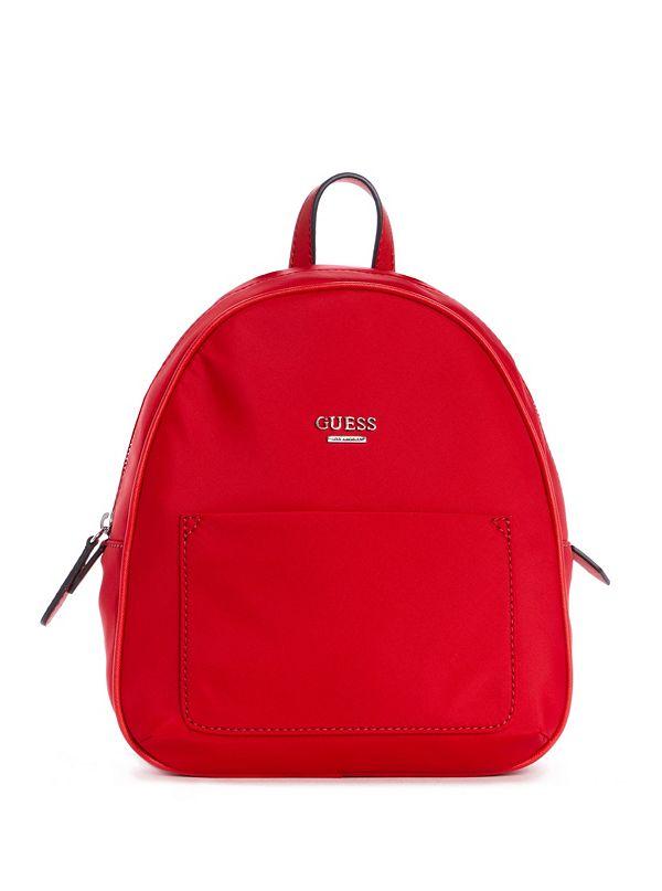 c504ec547 New Arrivals · Bridges Nylon Backpack