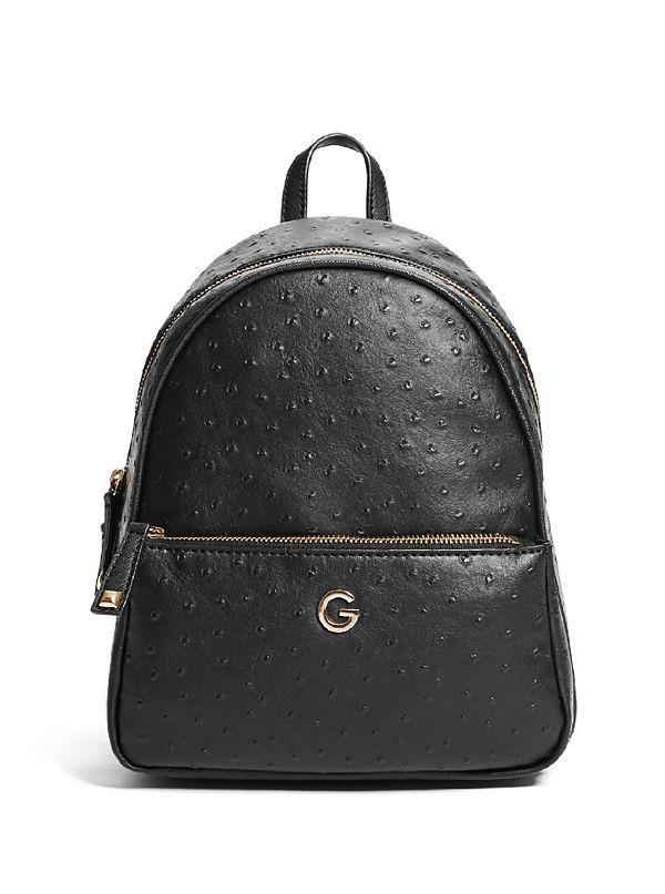 bdc8ca2a62ad All Women s Handbags