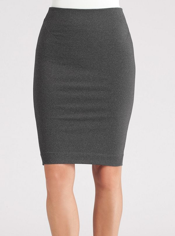 f5981fdd4b7a83 Uptown Skirt | GUESS by Marciano