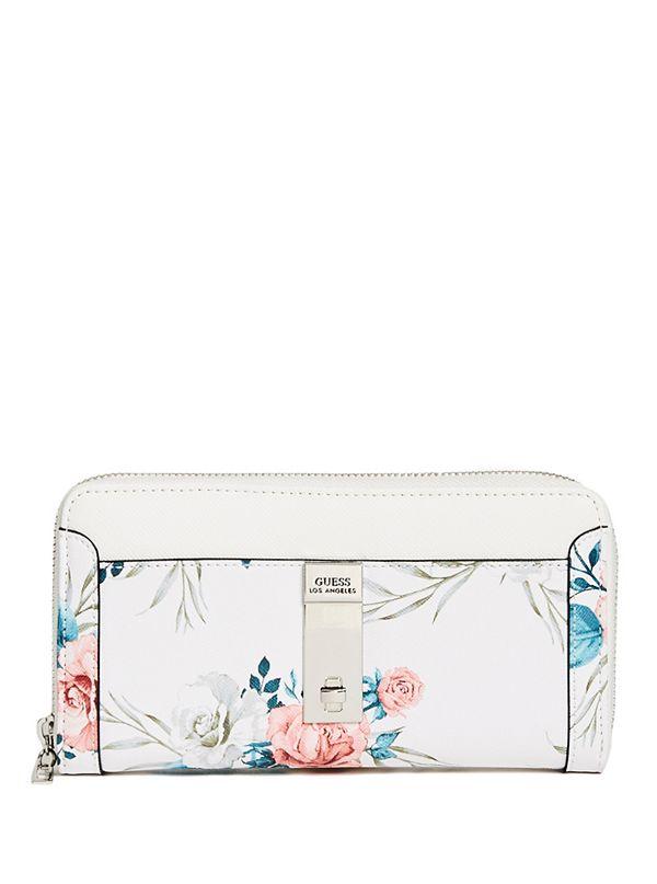 1a5a2f94f1575 Women's Handbags | GUESS Factory