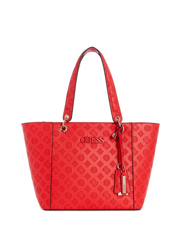 b17facab6e64 Women's Handbags | GUESS