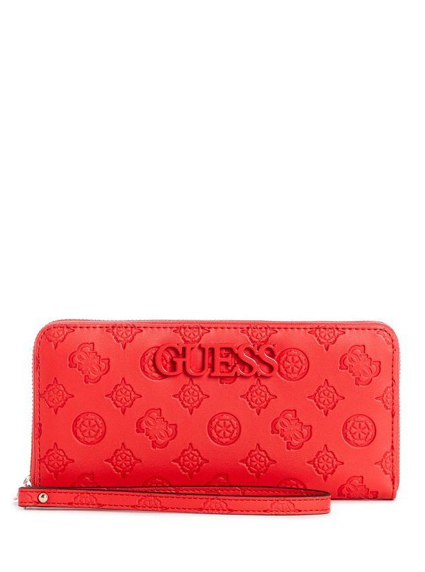 61baef8446fa Women's Handbags | GUESS