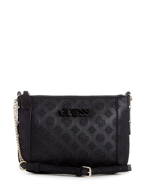 c1a66258e618 Women s Handbags