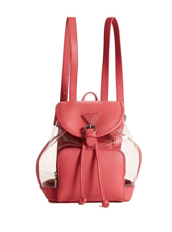 66bf8823f62 Women s Backpacks