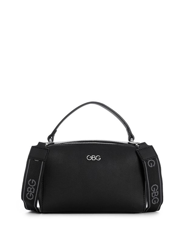 6a9ce28db Women's Crossbody Bags | G by GUESS