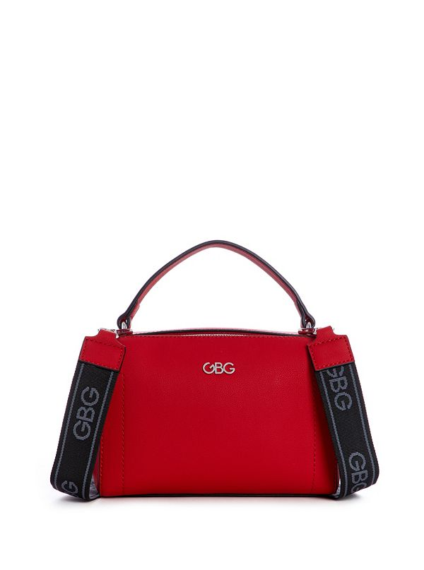 All Women's Handbags | G by GUESS
