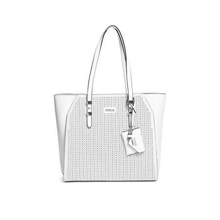 Handbags For $49