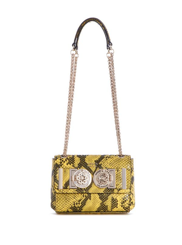 603be7b16a Carina Mini Convertible Crossbody