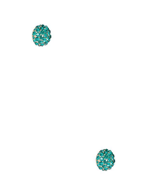 PM0424E6-GREEN-ALT1