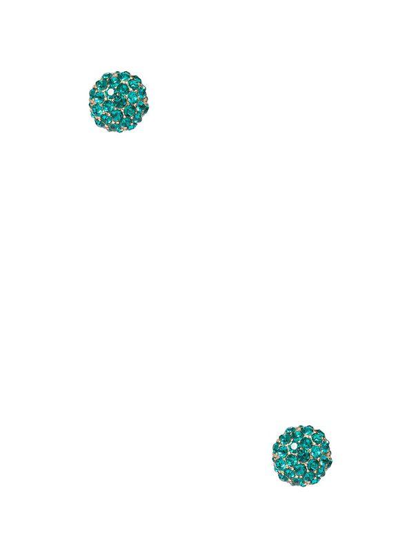 PM0424E6-GREEN