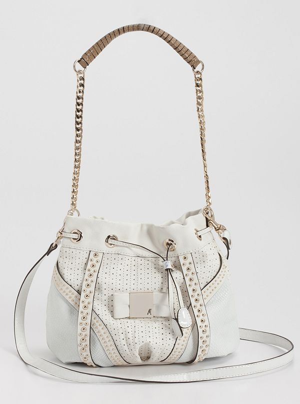 Imagine Drawstring Bag Guess By Marciano