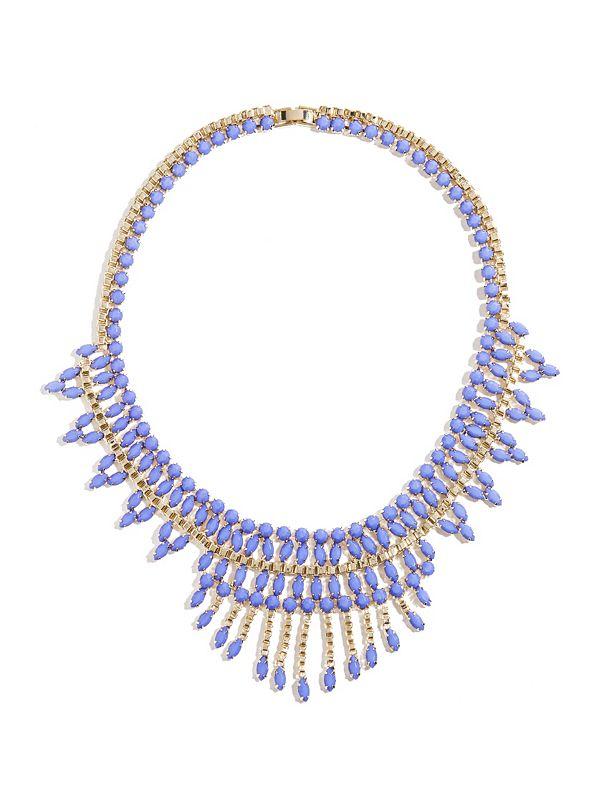 PMNE14908-BLUE