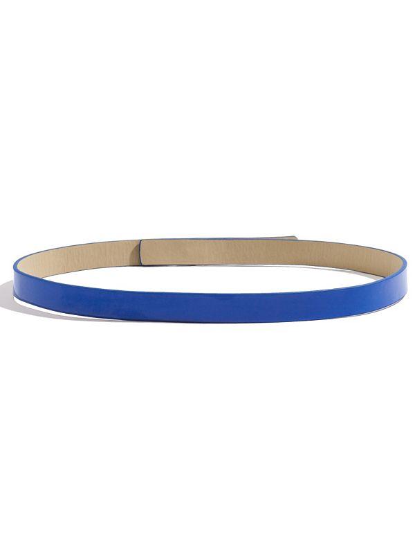 PMPH5970-BLUE-ALT1