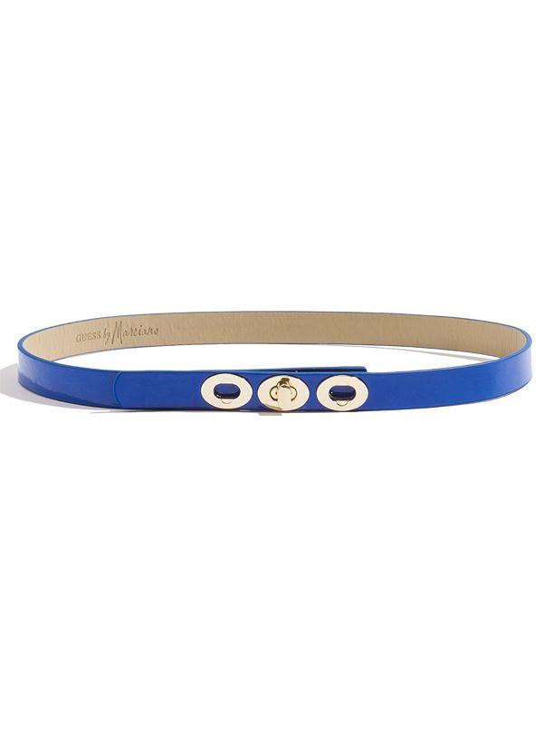 PMPH5970-BLUE