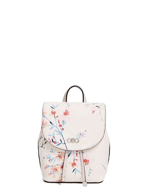 d6424cb067 All Women s Handbags
