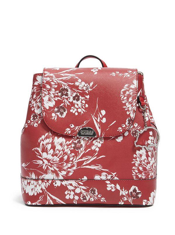 Women s Handbags  db6797f1f2fe4